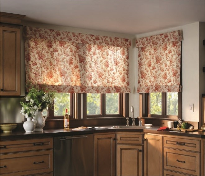 How to Find the Right Motorized Shades for Your Home