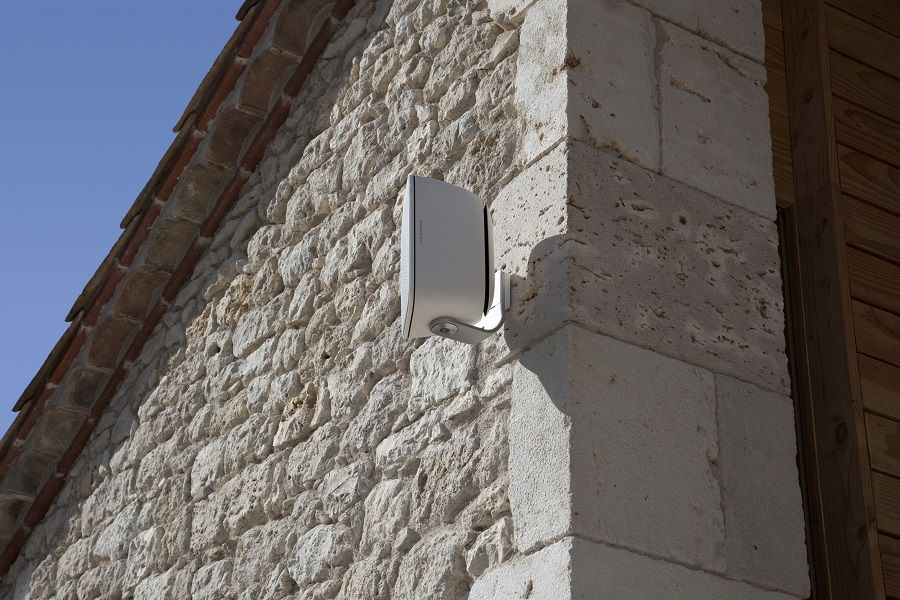 Bowers & Wilkins' AM-1 Outdoor Speaker: What You Need to Know