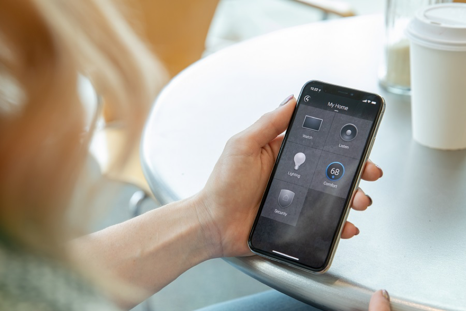 2 Reasons to Add Control4 Automation to Your Home