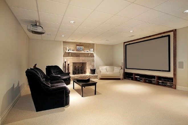 How Can a Custom Home Theater Improve Your Lifestyle?