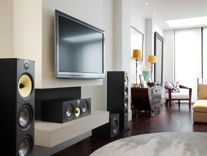 Powerful Solutions to Enjoy Whole Home Audio the Most Effectively