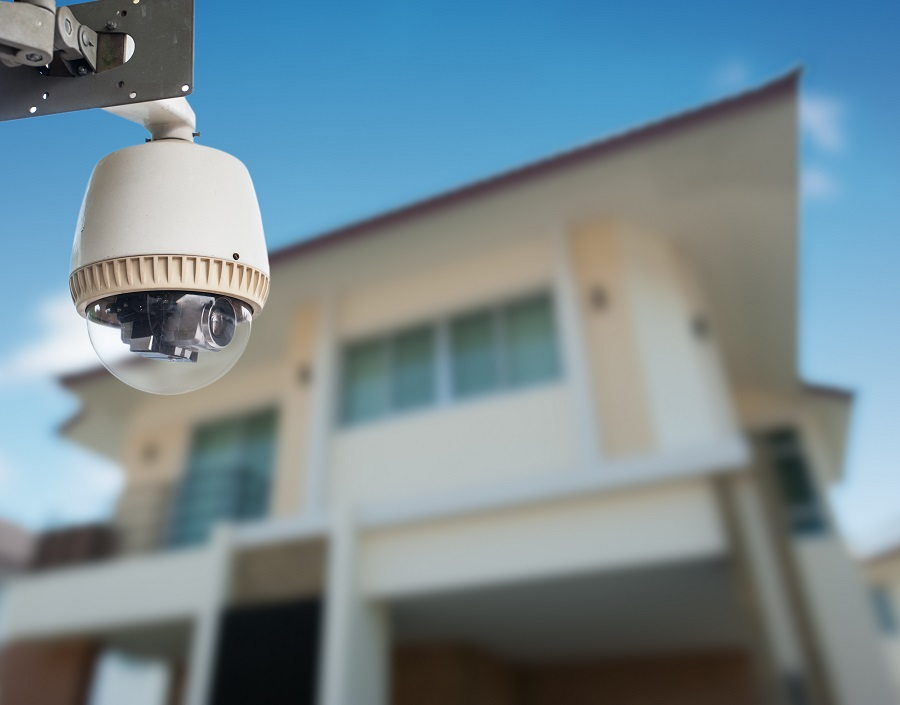Surprising Reasons Your House Needs a Home Surveillance System