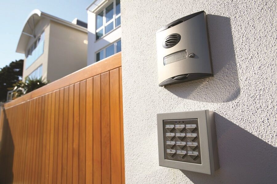 Why Having a ULC Certified Security System Is a Must